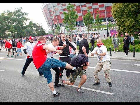 Картинки по запросу поляки избивают украинцев