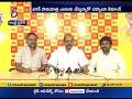 YS Jagan Padayatra, not Padayatra 'Papaparihara Yatra', says Minister