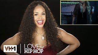 Love & Hip Hop: Hollywood   Check Yourself Season 4 Episode 14: Explain Yourself, Booby   VH1