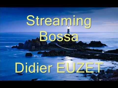 Didier Euzet - Streaming Bossa (800).
