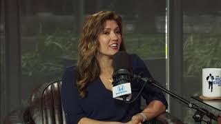 L.A. Times' Tania Ganguli Talks Lakers' Drama w/The Rich Eisen Show   Full Interview   5/9/19