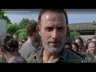 Xem phim Xác Sống 7   The Walking Dead 7 09 16   Cốc Cốc 2 13 2017 11 49 28 PM