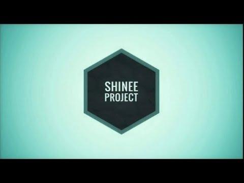 [SHINee Project] Anniversary Dance Mashup [by O.cyan]