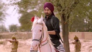 Bhalwan Singh 2017 Movie Trailer – Ranjit Bawa
