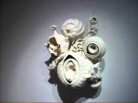 TWO X TWO - A SELECTION OF CONTEMPORARY CERAMICS (II)
