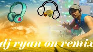 NONSTOP MIX VOL 193 MIX BY DJ RYANEXCLUSIVE 80'S & 90'S