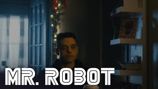 Mr. Robot: The Final Season Preview: How Many People Have You Hurt?