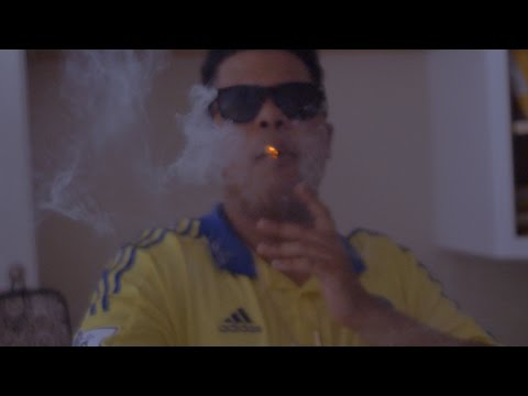iLoveMakonnen - Super Chef (Official Music Video)
