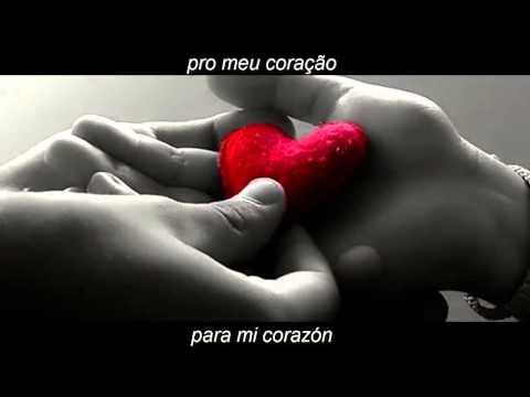 Baixar Te amo e nada mais (Te amo y nada mas) sub español