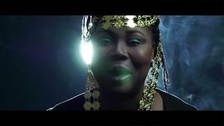 Manou Gallo - You (featuring Benoit Vanderstaeten & Nicolas Drici)