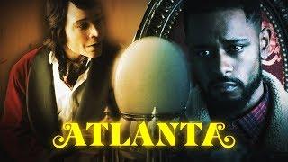 Analyzing Donald Glover's Atlanta | Season 2: Ep 6 - Teddy Perkins