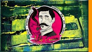 Gregor Salto - Azumba (Wiwek & Gregor Salto Remix)