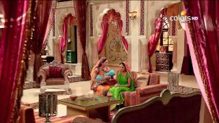 Balika Vadhu<br />Telecasted on: 16/04/2014