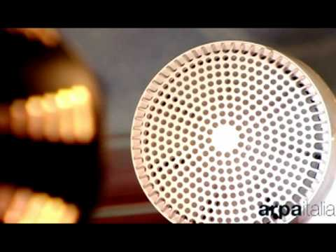 Asciugacapelli per Hotel - Aliseo Pro Select