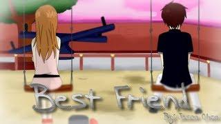 Best Friend - Animation (Fanmade MV)