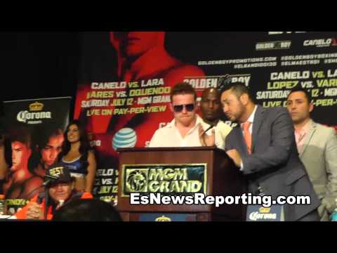 Baixar francisco vargas after his win over juanma lopez EsNews