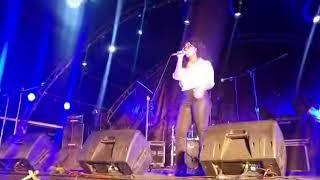 """""""You Belong With Me"""" (Taylor Swift) Performance Anuji Kumarasinghe"""