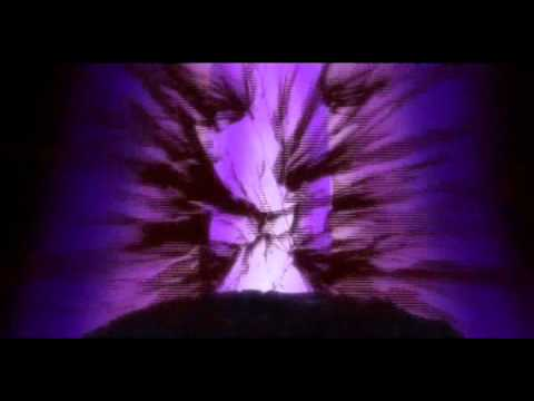 Bleach Final Getsuga Tenshou AMV- Home (TDG)