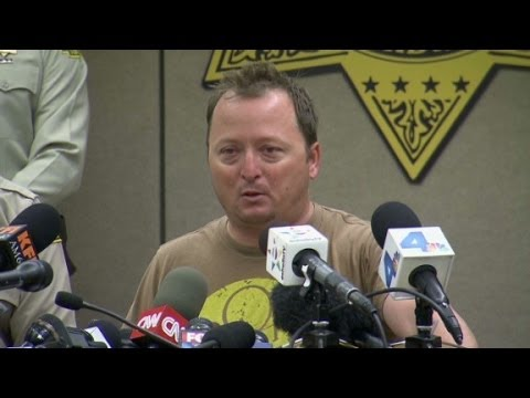 McStay Relative: We Will Find Their Killer - Smashpipe News