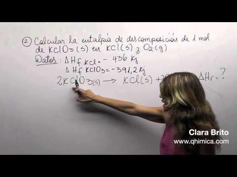 Termodinámica 13