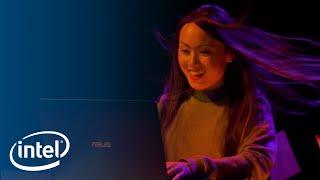 Intel Core i9 Processor Comes to Mobile | Intel