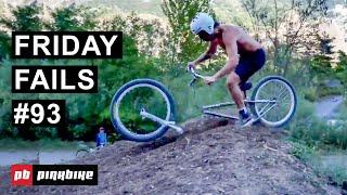 Friday Fails #93