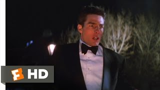 Mission: Impossible (1996) - Mission Gone Wrong Scene (1/9) | Movieclips