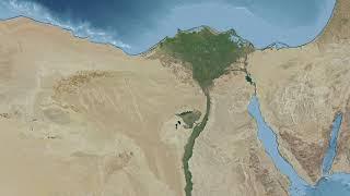 حالة الطقس غدا الثلاثاء 23 يوليو 2019 فى مصر - توقع ...