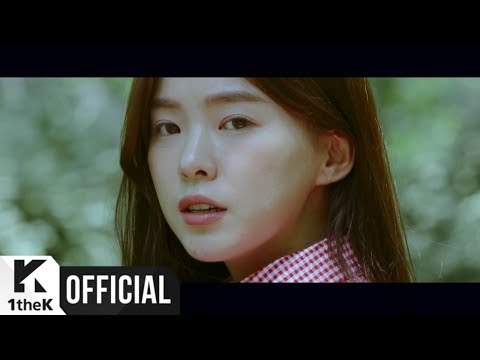 [MV] Standing Egg(스탠딩 에그) _ S.C.H(small but certain happiness)(소확행)