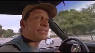 Ernest Saves Christmas movie