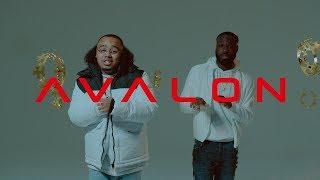 Era - Young Kings ft. Jayboogz (prod. SRNO)