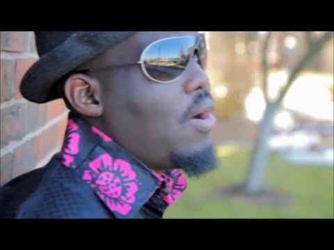Omogo Reloaded - Don't Let Love Slip Away