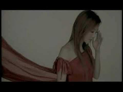 許慧欣-不哭了(正確完整版MV)