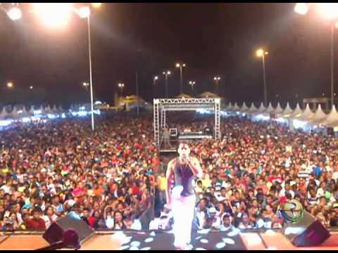 Baixar JORNAL TV RIO   04 03 14    CARNAVAL COM SHOW DA BANDA SOM DO POVO