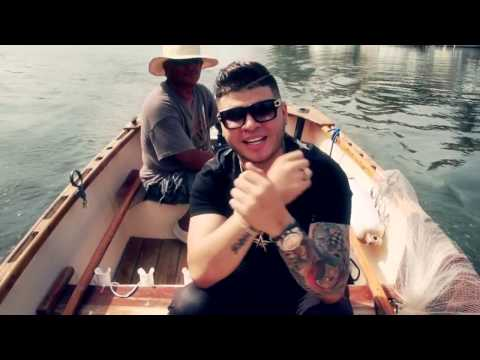 Farruko -  Besas Tan Bien (Official Video) (Imperio Nazza Farruko Edition) 2013