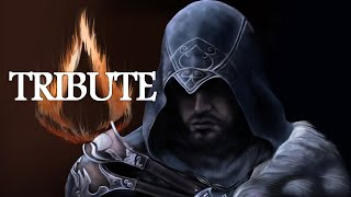 Assassin's Creed - The Master Assassin | Ezio's 556th Birthday