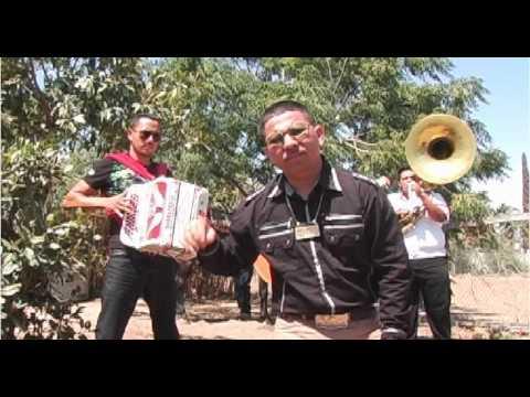 El 30-30 De Guerrero La Deuda Video Oficial