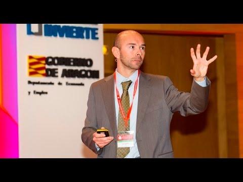 Emprendedores, ¡No cometáis estos errores! por Ignacio Gallardo