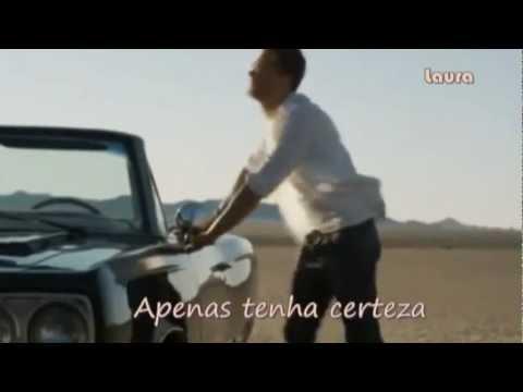 Baixar 93 Million Miles - Jason Mraz (tradução) trilha sonora internacional Salve Jorge