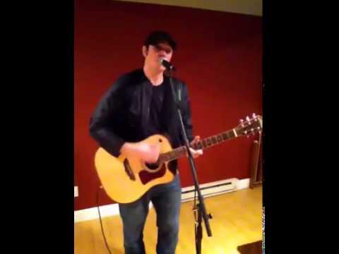 (2013) Breaking Benjamin - Dear Agony Acoustic
