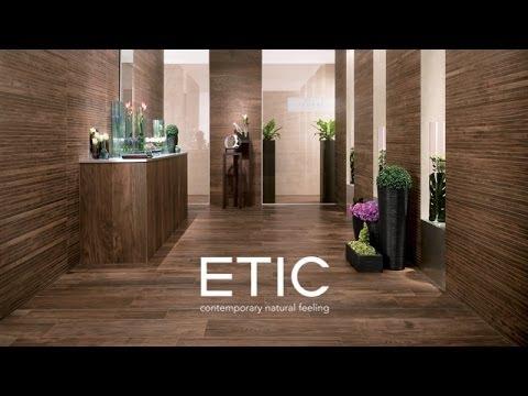 atlas concorde etic materialen voor constructie. Black Bedroom Furniture Sets. Home Design Ideas