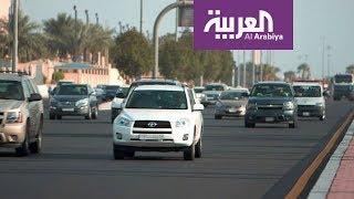 السعودية.. ملاحقة مهددي النساء أو مؤيدي قيادة المرأة     -