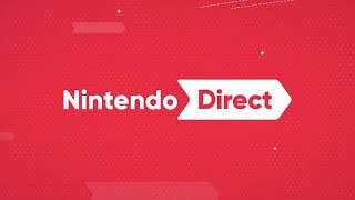 No creo en el Nintendo Direct de Julio - Agosto ¿Tu que piensas? / #NintendoDirect
