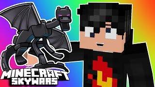 Oops Zeros Minecraft SkyWars: MỘT VÀI PHÚT NGẮN NGỦI