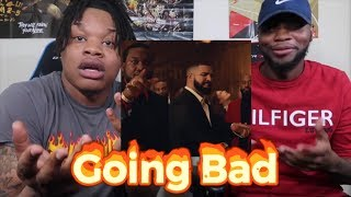 meek-mill-going-bad-feat-drake-official-video-reaction.jpg