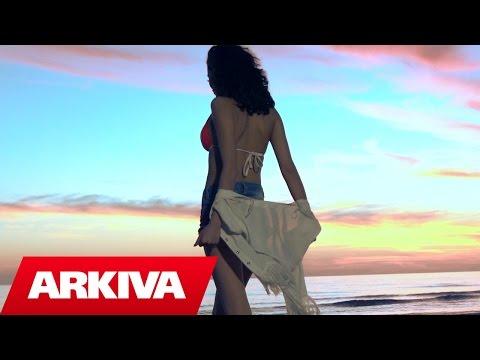 Ardian Bujupi & Dalool - Na jena njo (Official Video HD)