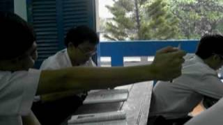 TRY - Fu Production (part1)