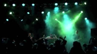 Bekijk video 2 van Djeff op YouTube