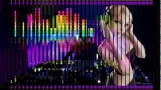 DJ Nonstop Xicalo Vol 9 || DJ HOT nhất năm 2018