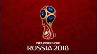 مواعيد المباريات في تصفيات كأس العالم     -